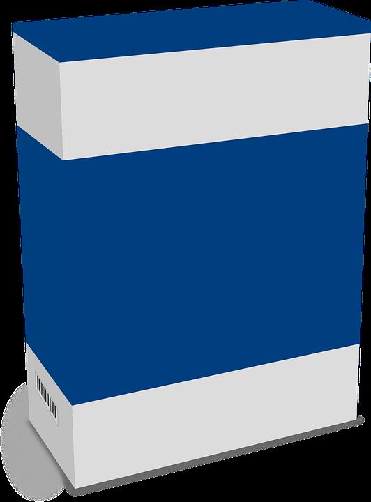 box-308010_960_720