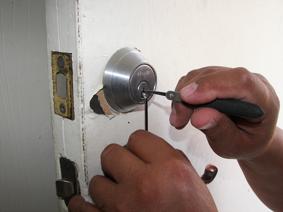 locksmith-1947387_960_720