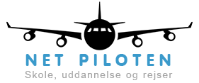 Netpilot